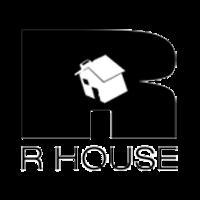 R House Wynwood